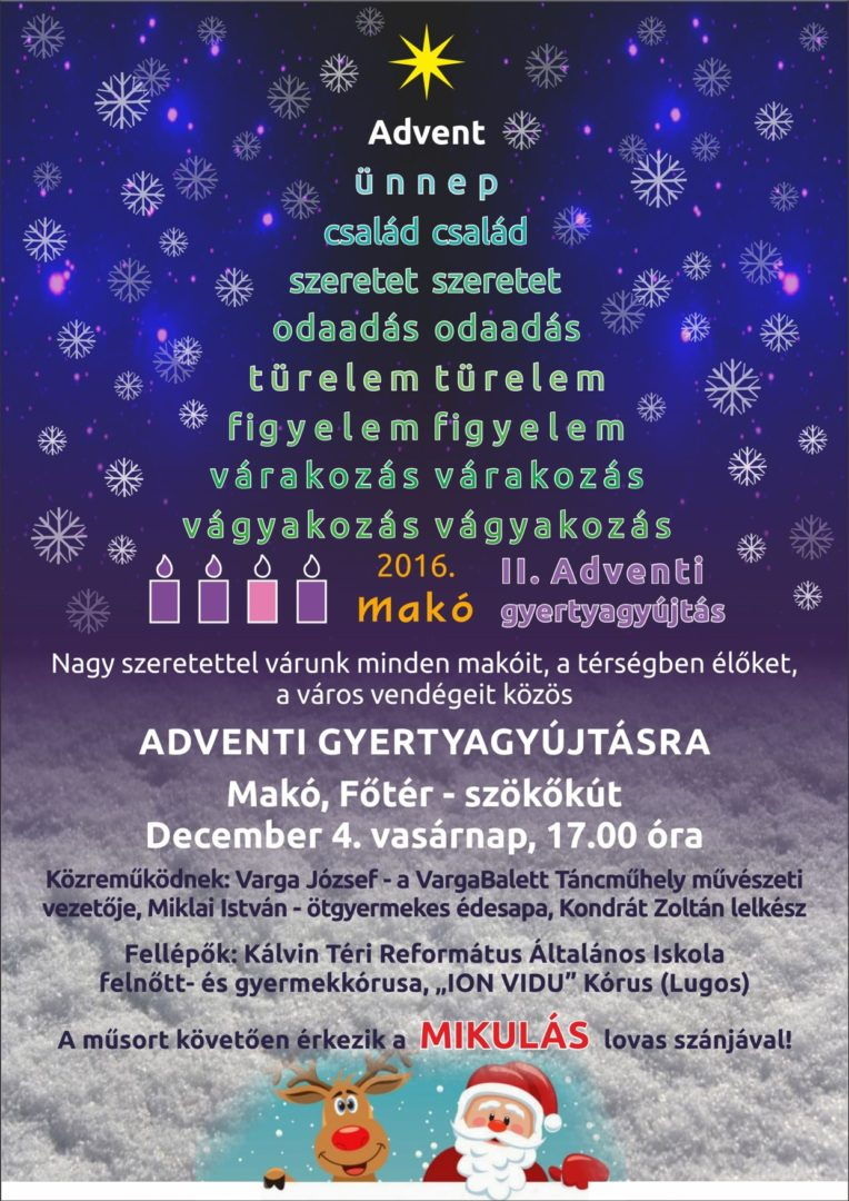 advent-2-plakat-50